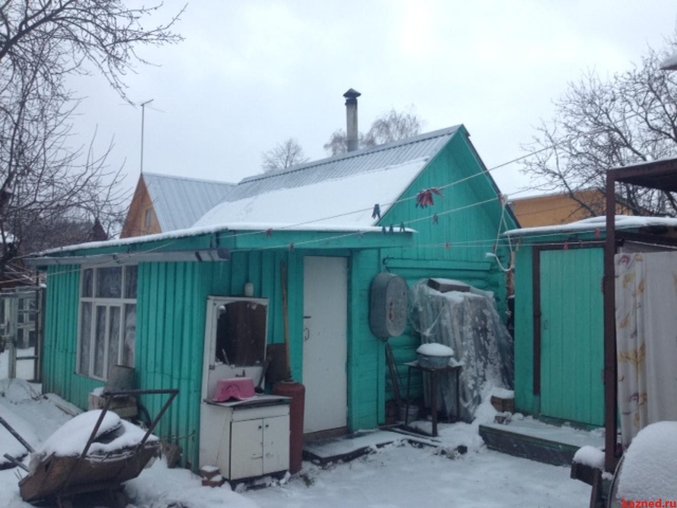 Продажа  дома Запорожская, 62 м² (миниатюра №3)