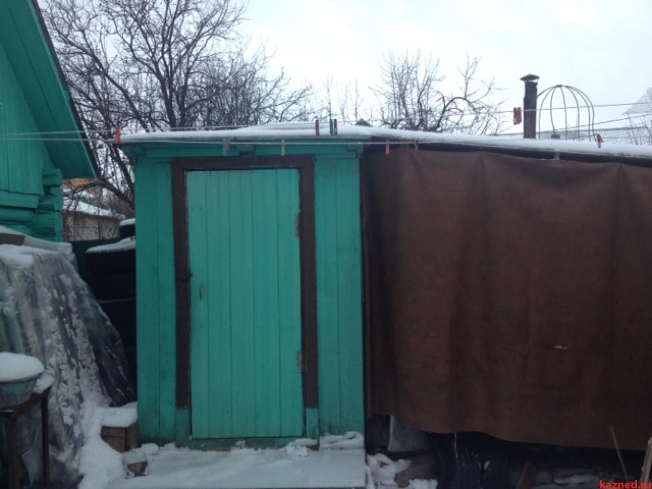 Продажа  дома Запорожская, 62 м² (миниатюра №5)