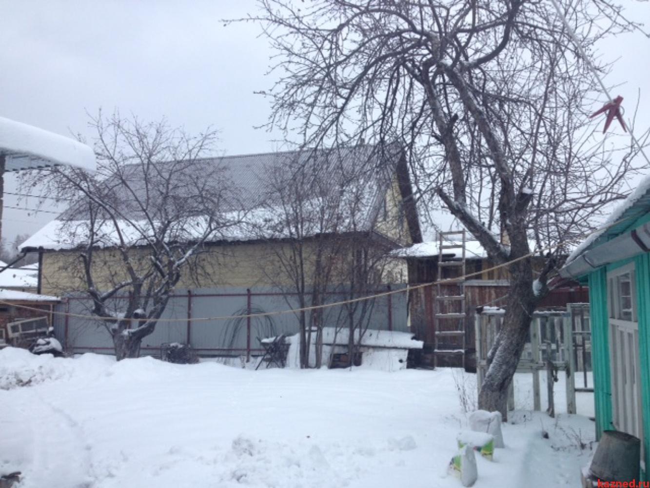 Продажа  дома Запорожская, 62 м² (миниатюра №6)