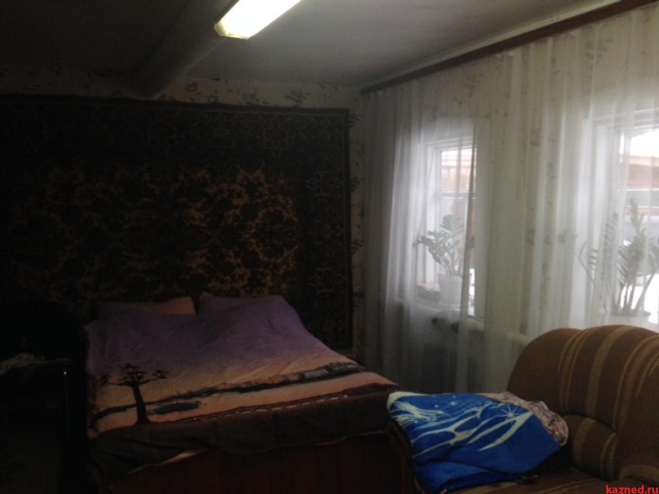Продажа  дома Запорожская, 62 м² (миниатюра №7)
