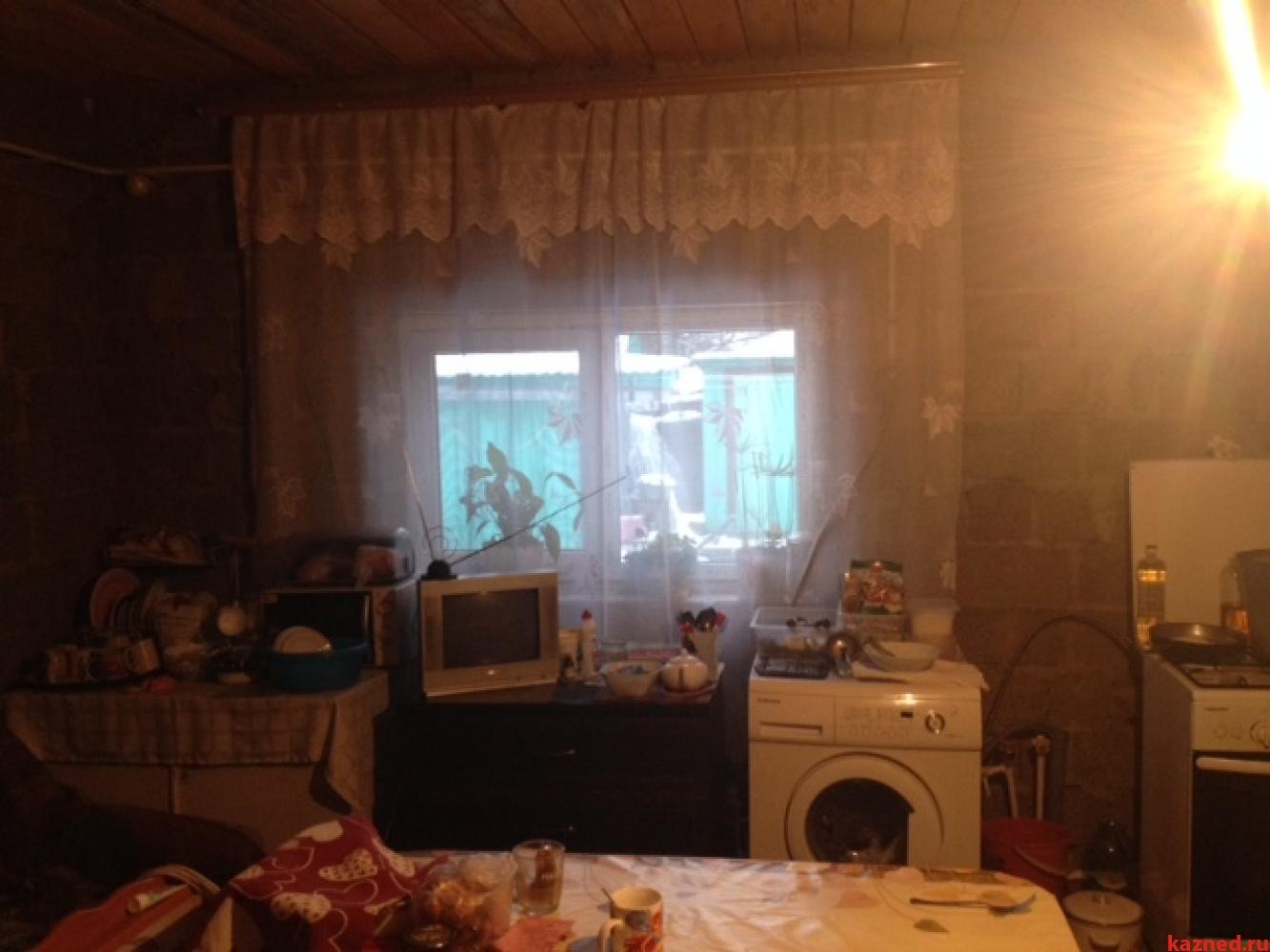 Продажа  дома Запорожская, 62 м² (миниатюра №8)