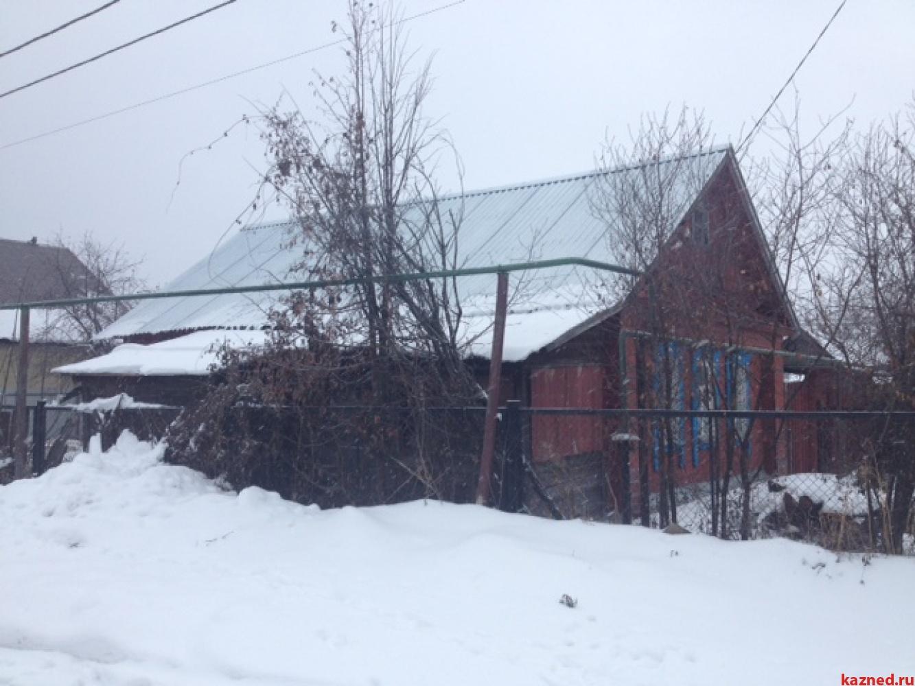 Продажа  дома Запорожская, 62 м² (миниатюра №9)