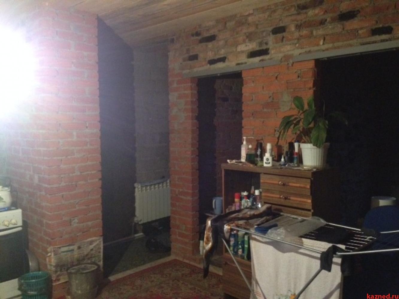 Продажа  дома Запорожская, 62 м² (миниатюра №10)
