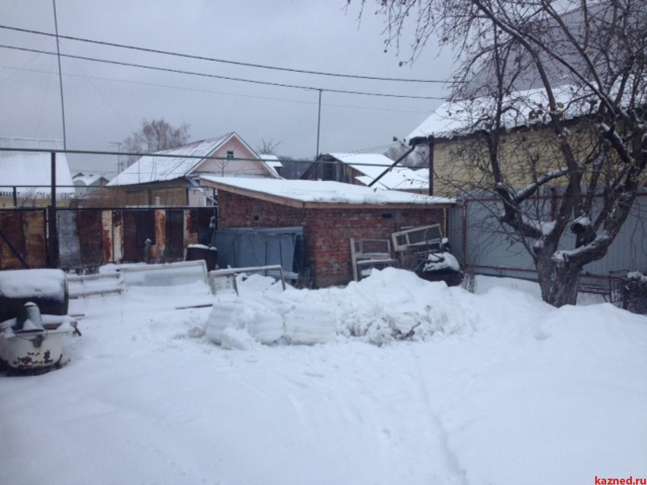 Продажа  дома Запорожская, 62 м² (миниатюра №11)