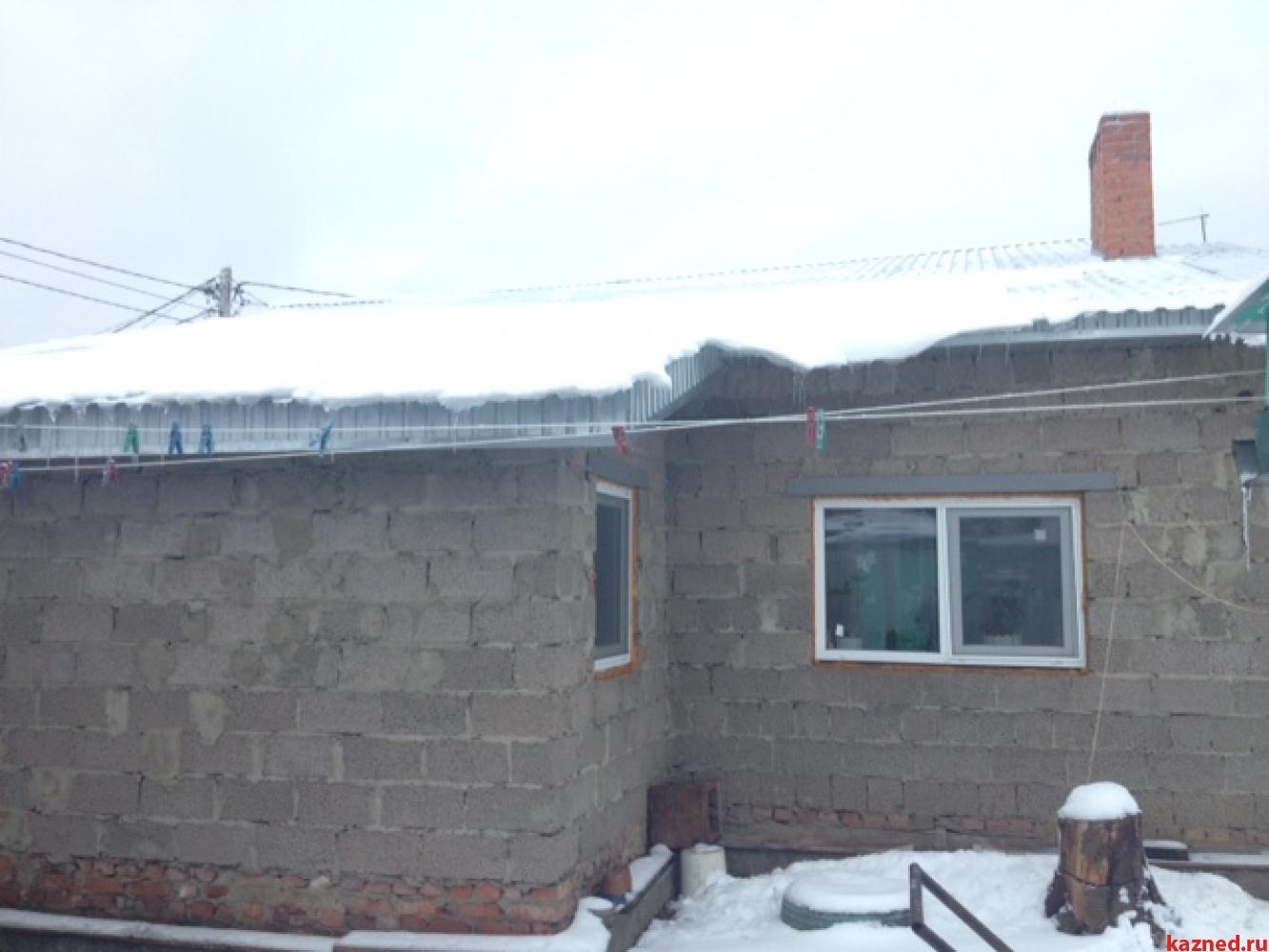 Продажа  дома Запорожская, 62 м² (миниатюра №12)