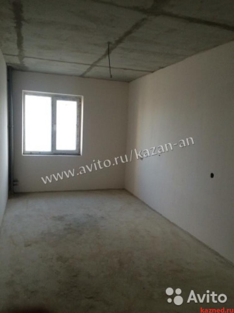 Продам квартиру (миниатюра №4)