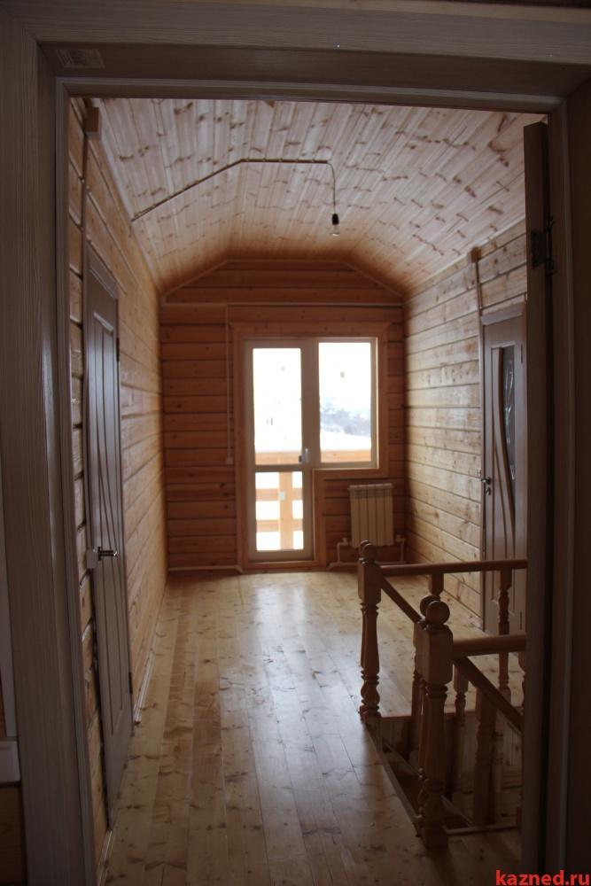 Продажа  дома Луговая, 7А, 173 м² (миниатюра №11)