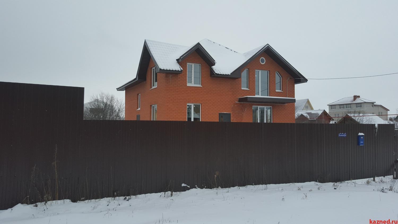 Продажа  дома Объединенная, 23, 160 м²  (миниатюра №3)