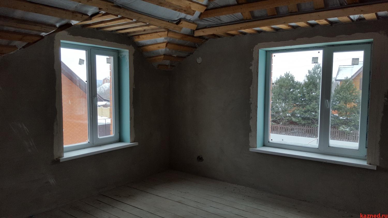 Продажа  дома Объединенная, 23, 160 м²  (миниатюра №6)