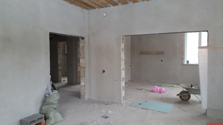 Продажа  дома Объединенная, 23, 160 м²  (миниатюра №8)