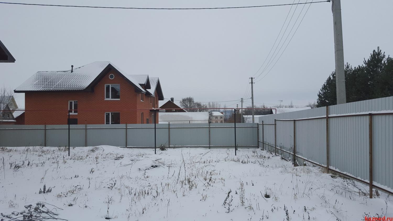 Продажа  дома Объединенная, 23, 160 м²  (миниатюра №9)