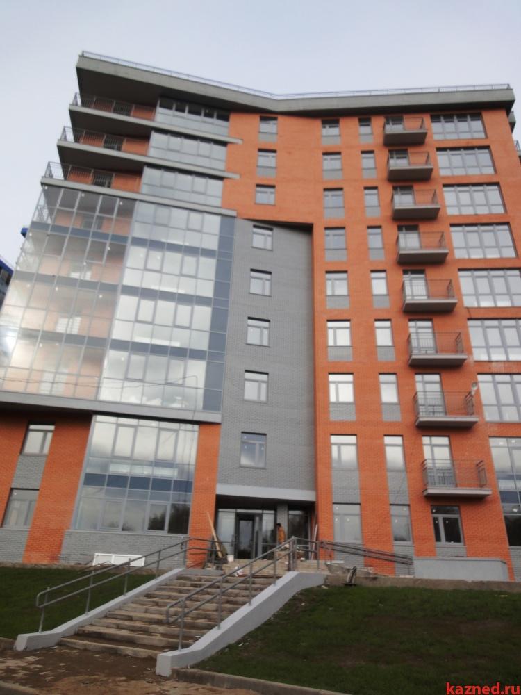 Продажа 4-к квартиры Дубравная 16А-16, 174 м²  (миниатюра №1)