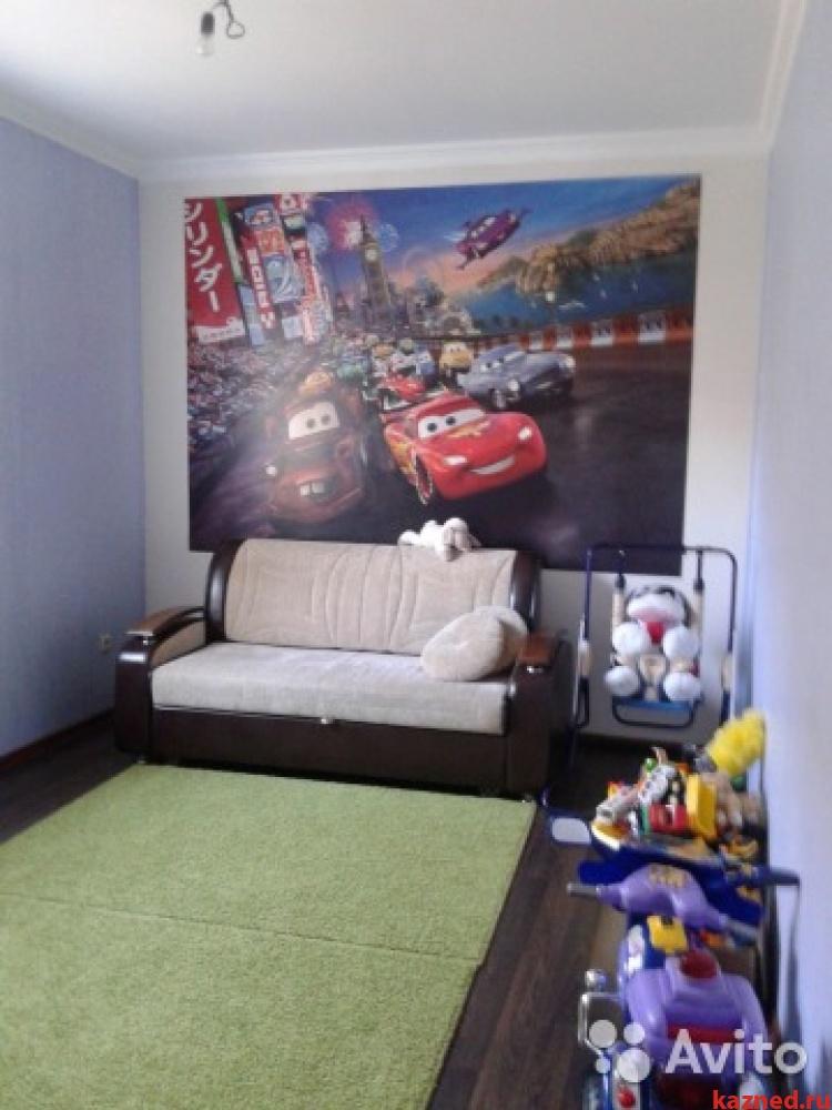 Продам коттедж 180 кв.м в Привольном ул. Каратау (миниатюра №13)