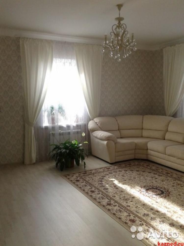 Продам коттедж 180 кв.м в Привольном ул. Каратау (миниатюра №12)