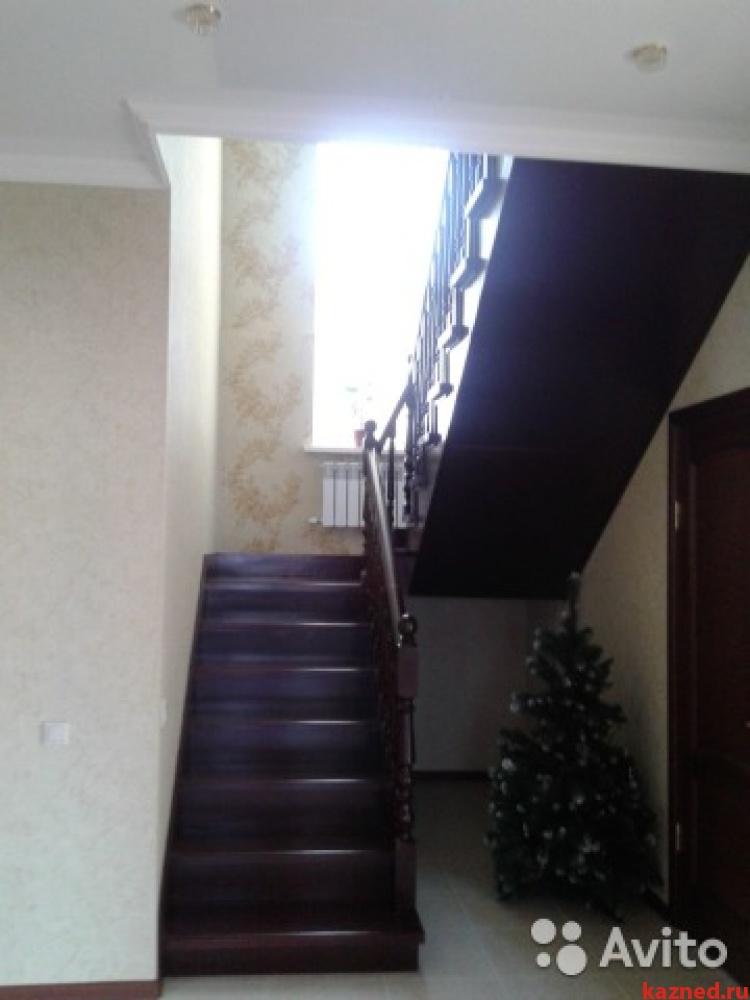 Продам коттедж 180 кв.м в Привольном ул. Каратау (миниатюра №14)