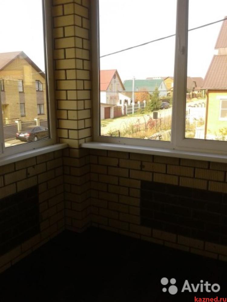 Продам коттедж 180 кв.м в Привольном ул. Каратау (миниатюра №16)
