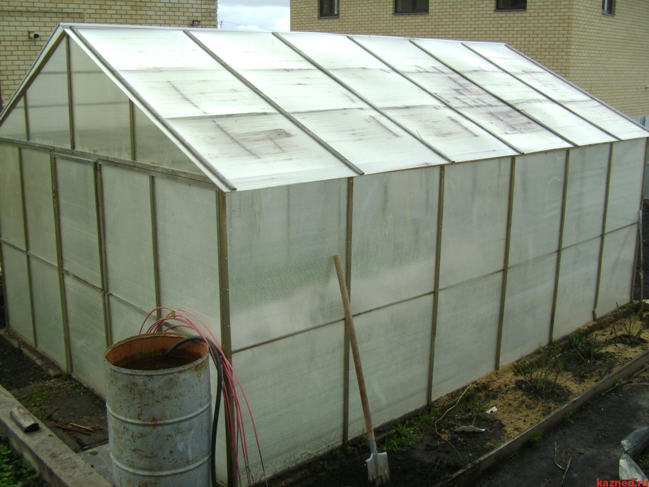 Продажа  Дома Ледяная, 110 м2  (миниатюра №4)