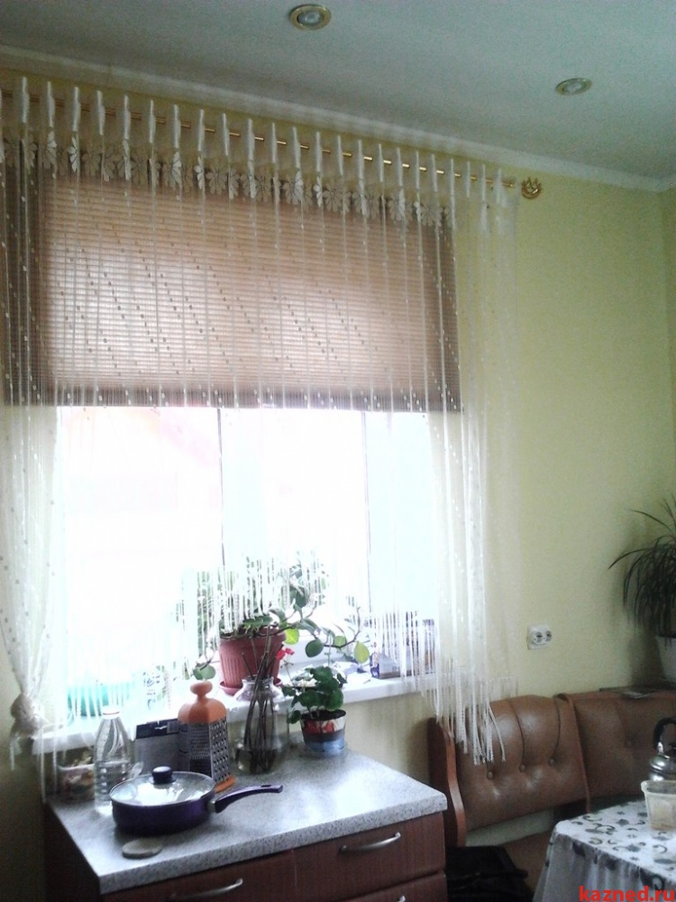 Продам коттедж в Привольном 110 кв.м (миниатюра №6)