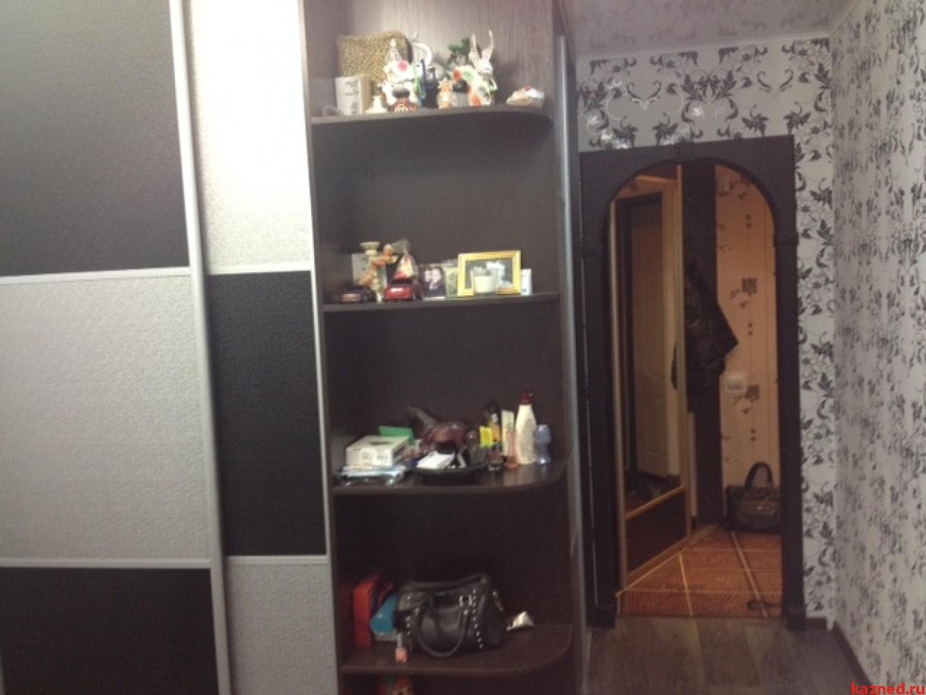 Продажа 1-к квартиры Магистральная,4а, 36 м2  (миниатюра №6)