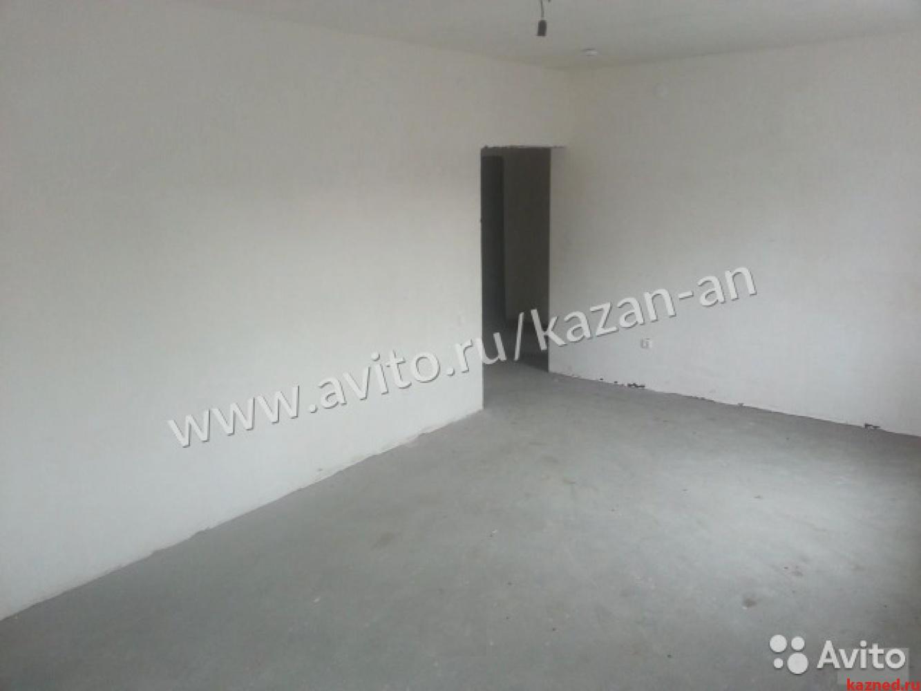 Продажа 2-к квартиры Комсомольская, д. 26, 74 м2  (миниатюра №5)