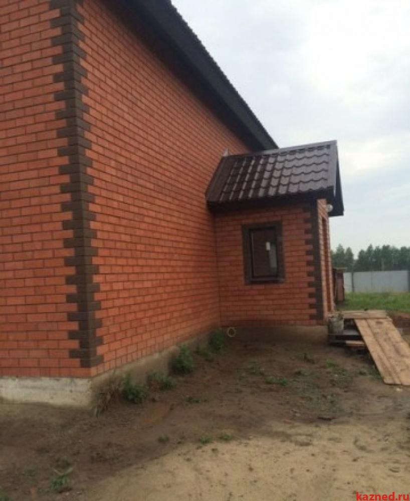 Продам дом Казанская, 130 м2  (миниатюра №1)