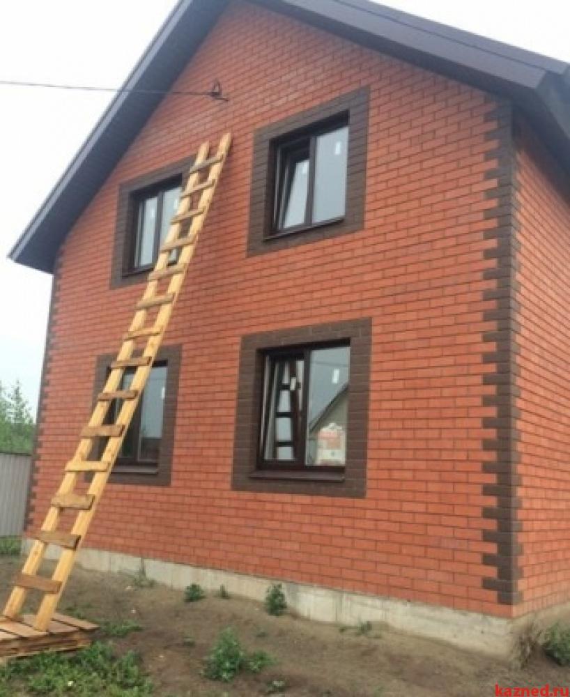 Продам дом Казанская, 130 м2  (миниатюра №2)