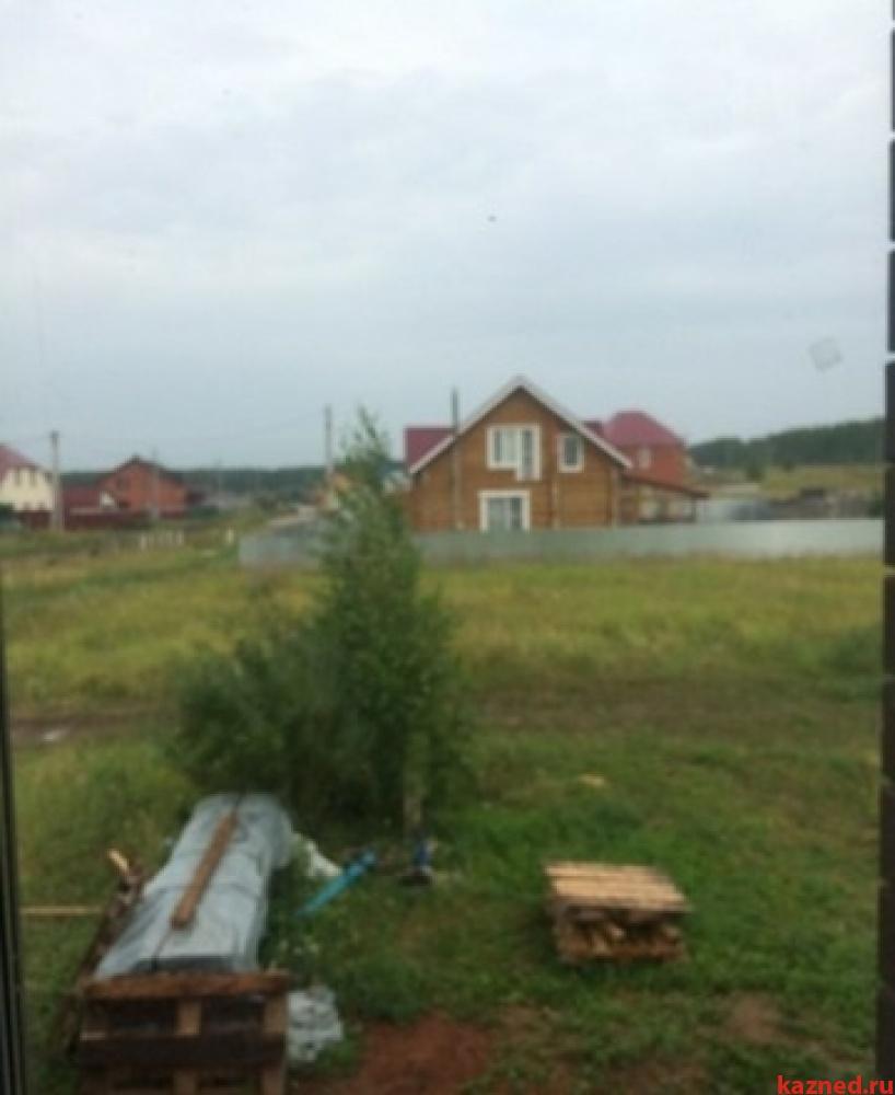Продам дом Казанская, 130 м2  (миниатюра №3)