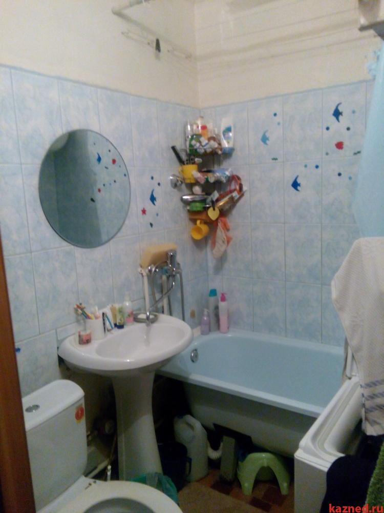 Продажа 3-к квартиры Белинского д.33, 59 м² (миниатюра №5)