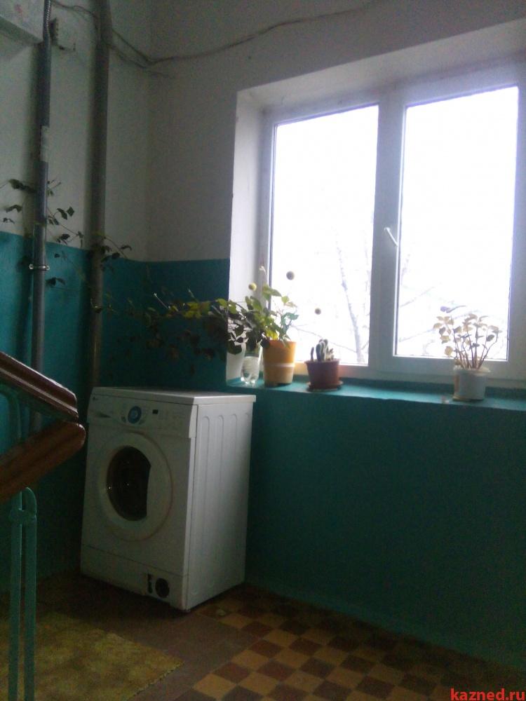 Продажа 3-к квартиры Белинского д.33, 59 м² (миниатюра №10)