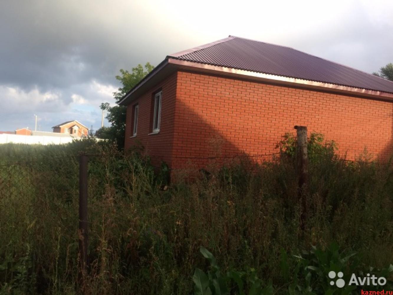 Продажа  Дома Салмачи. ул Центральная., 90 м2  (миниатюра №3)