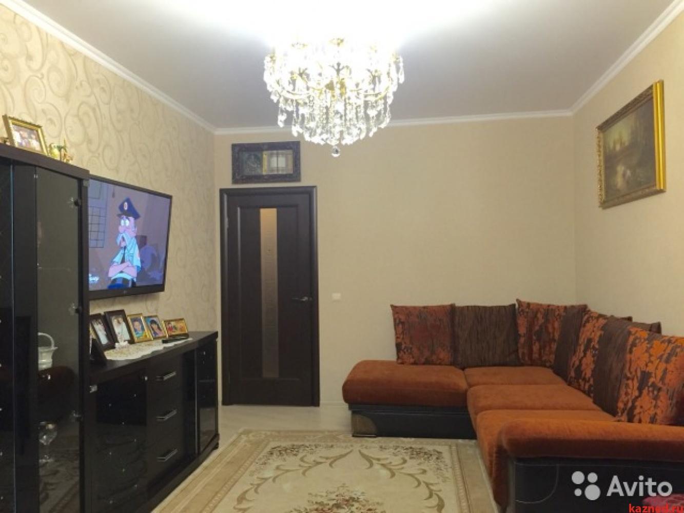 Продажа 1-к квартиры проспект победы 46, 49 м2  (миниатюра №2)