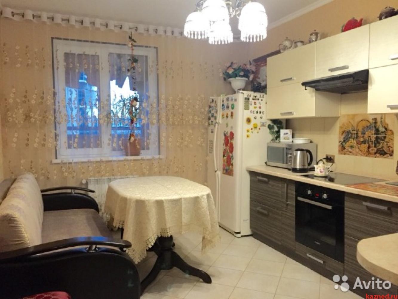 Продажа 1-к квартиры проспект победы 46, 49 м2  (миниатюра №7)