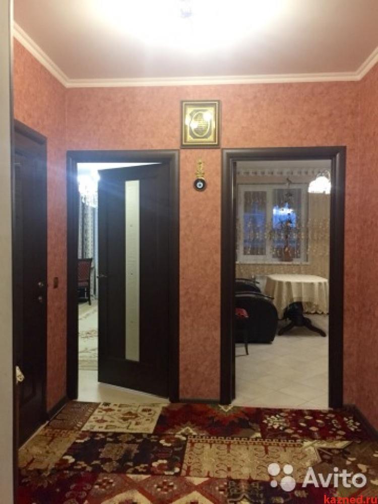 Продажа 1-к квартиры проспект победы 46, 49 м2  (миниатюра №17)
