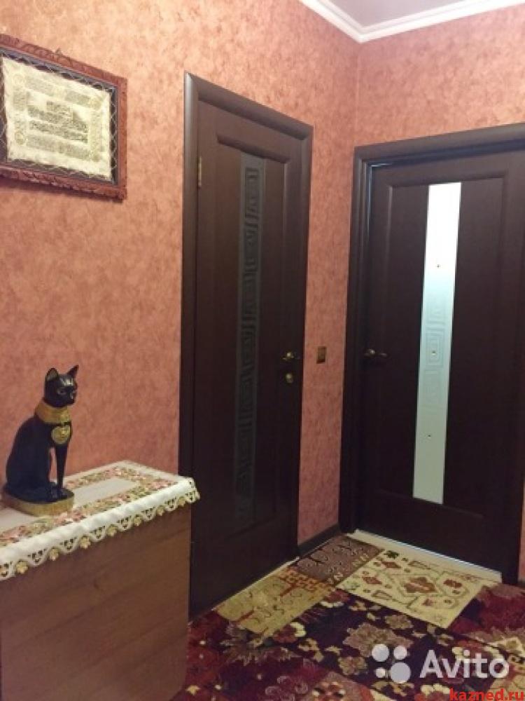 Продажа 1-к квартиры проспект победы 46, 49 м2  (миниатюра №18)