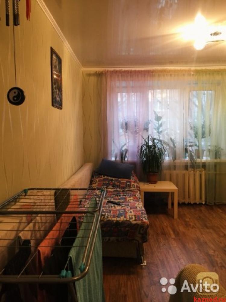 Продажа  комнаты авангардная 91, 19 м²  (миниатюра №1)