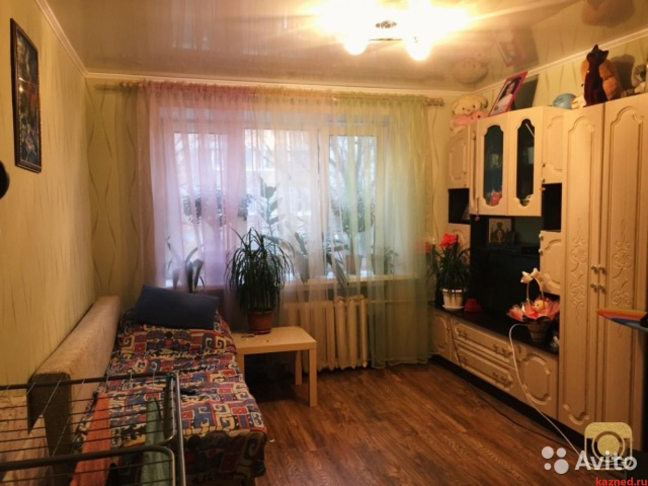 Продажа  комнаты авангардная 91, 19 м²  (миниатюра №3)