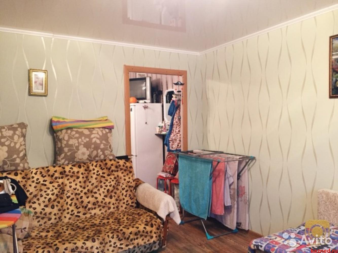 Продажа  комнаты авангардная 91, 19 м²  (миниатюра №4)