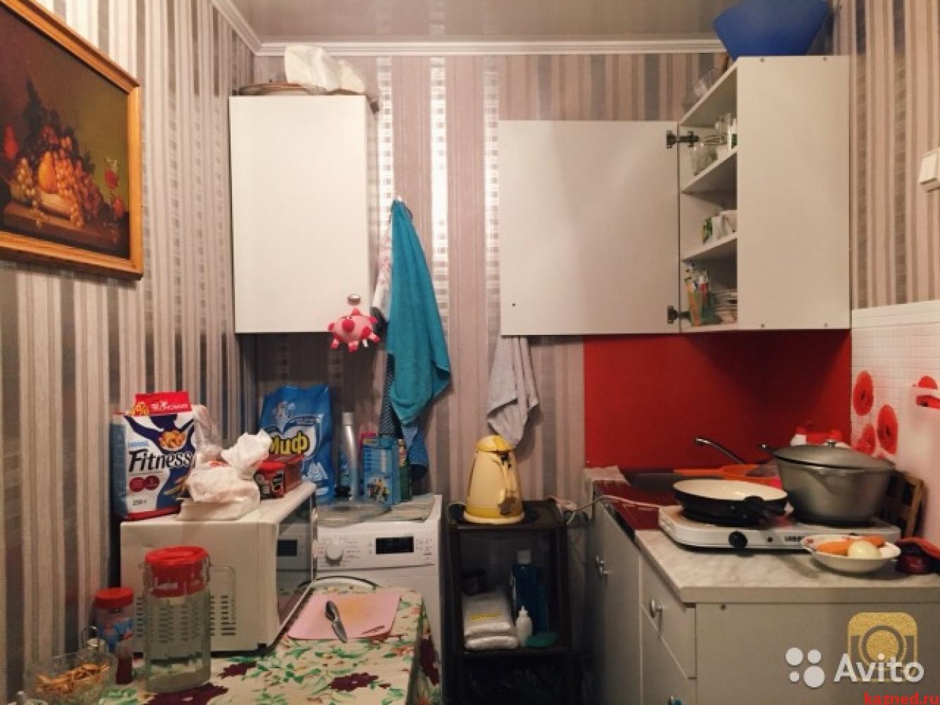 Продажа  комнаты авангардная 91, 19 м²  (миниатюра №5)