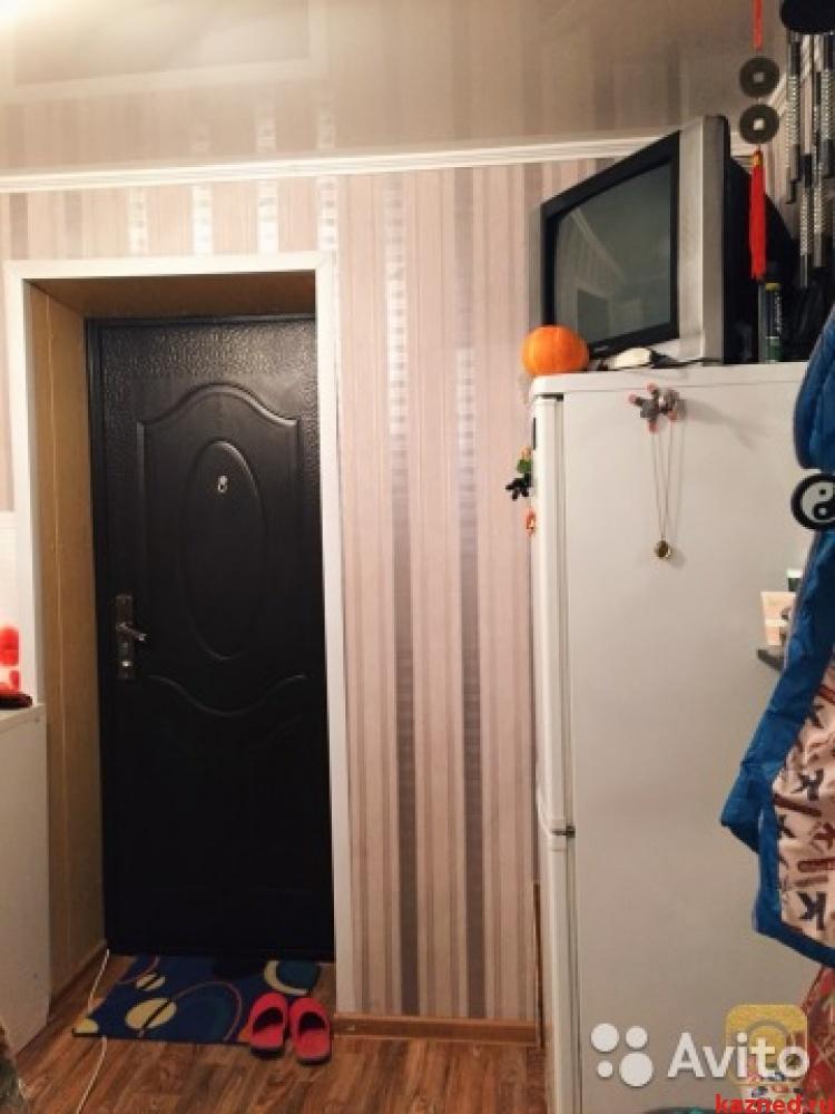 Продажа  комнаты авангардная 91, 19 м²  (миниатюра №6)