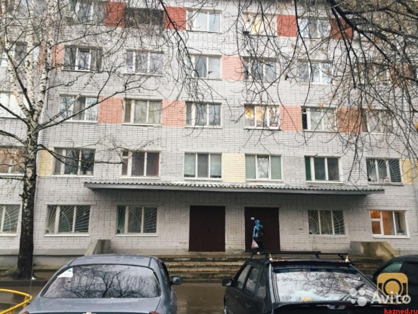Продажа  комнаты авангардная 91, 19 м²  (миниатюра №9)
