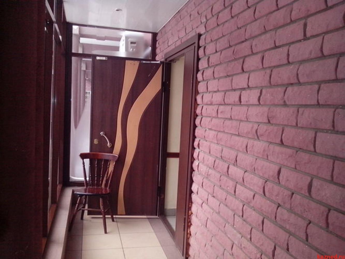 Продажа  Помещения свободного назначения пр. Ямашева, 158 м2  (миниатюра №7)