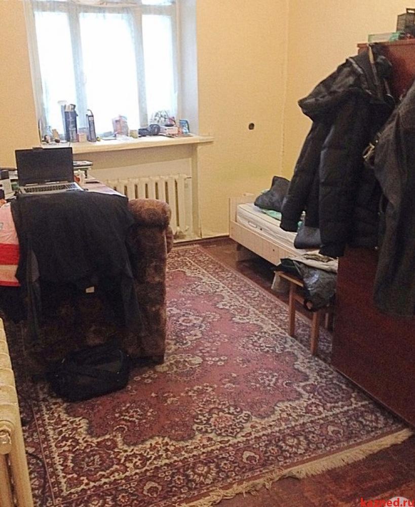 Продам комнату Коломенская, 4, 15 м2  (миниатюра №2)