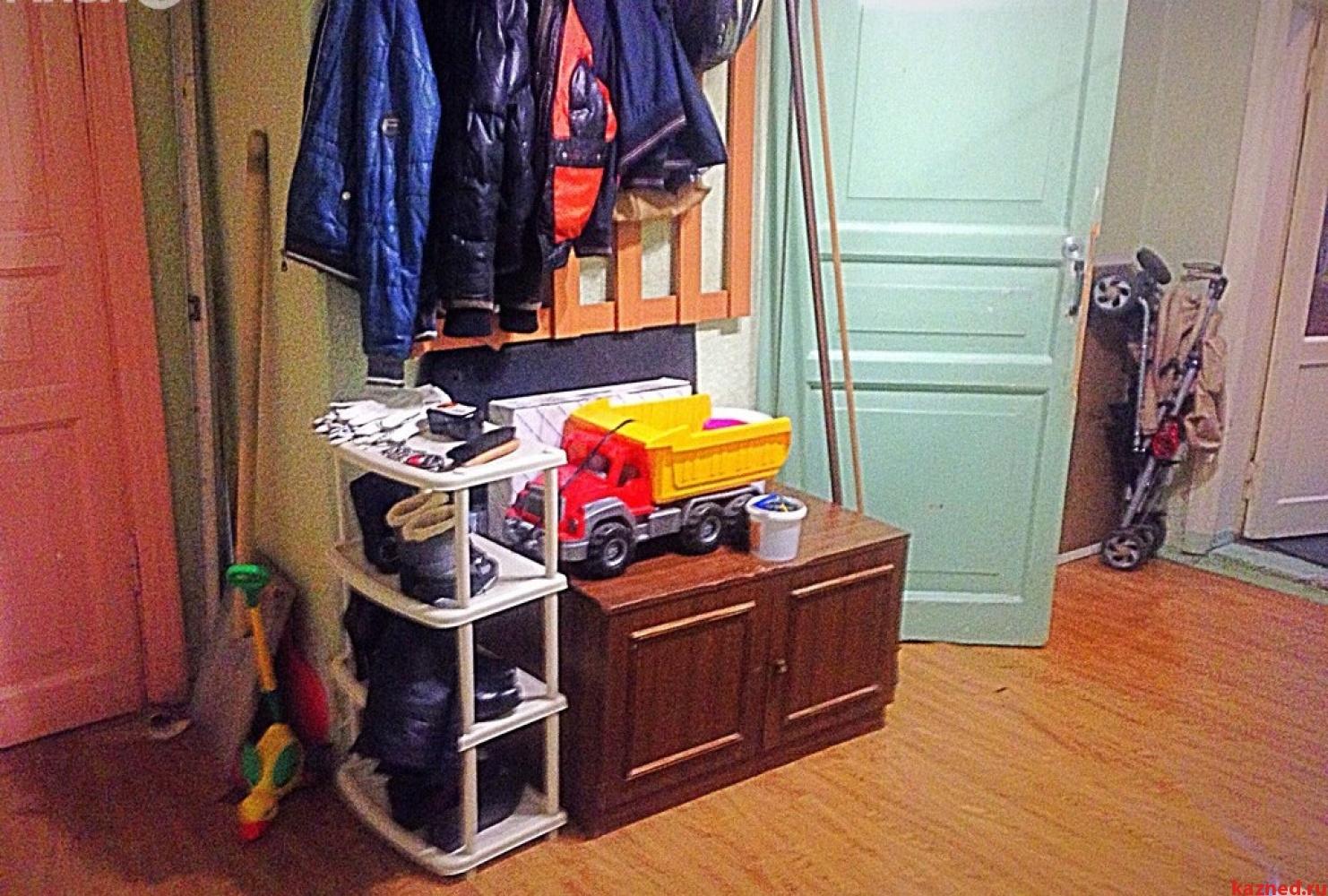 Продам комнату Коломенская, 4, 15 м2  (миниатюра №1)