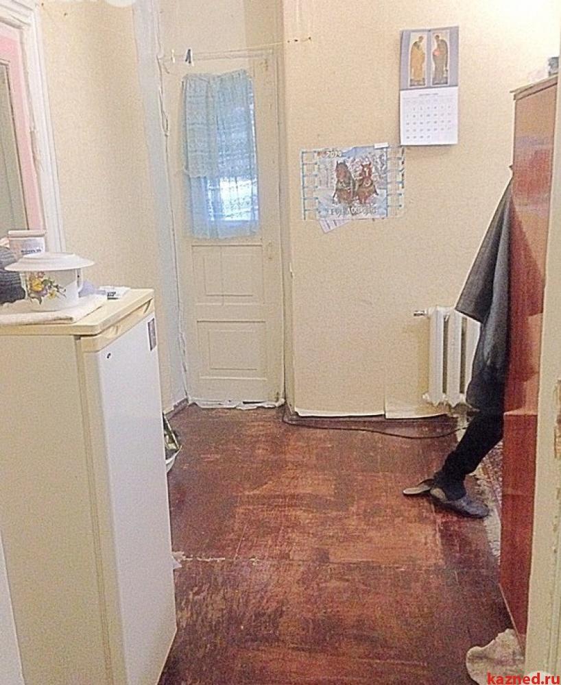 Продам комнату Коломенская, 4, 15 м2  (миниатюра №5)
