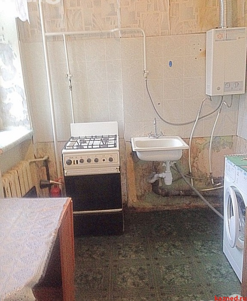 Продам комнату Коломенская, 4, 15 м2  (миниатюра №4)
