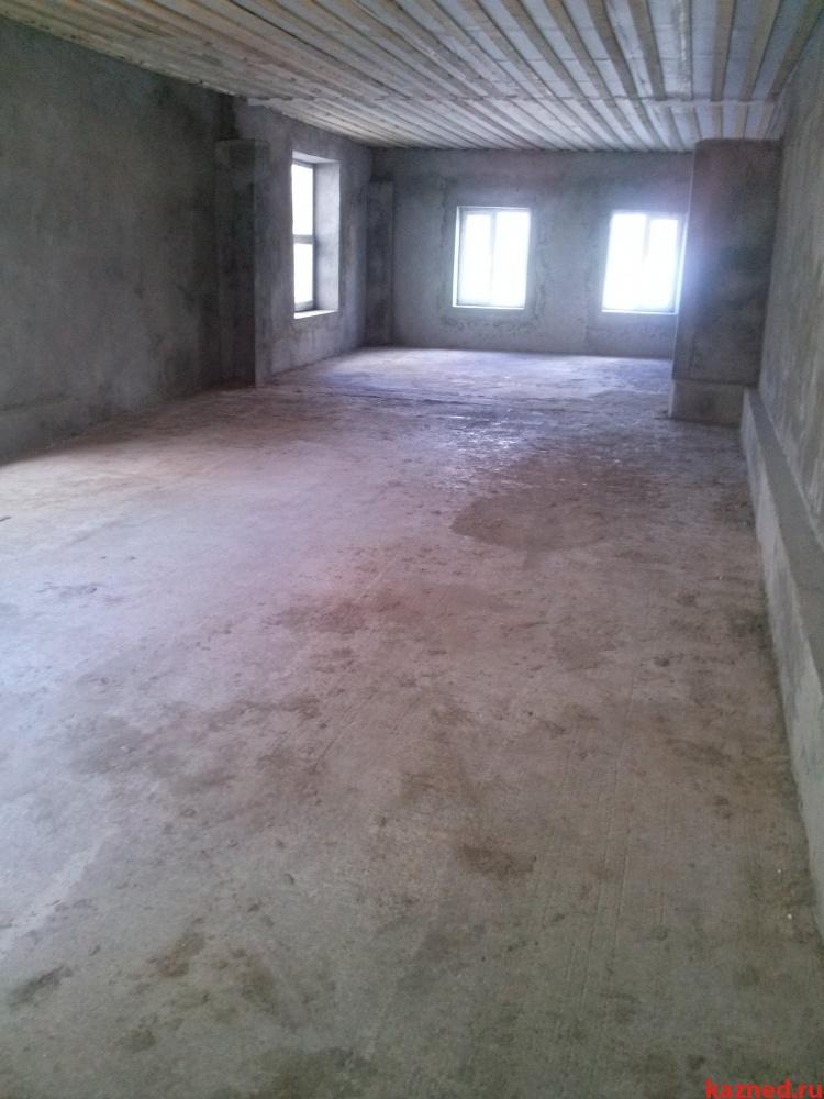 Продажа  помещения свободного назначения Чернышевского,37, 150 м²  (миниатюра №2)