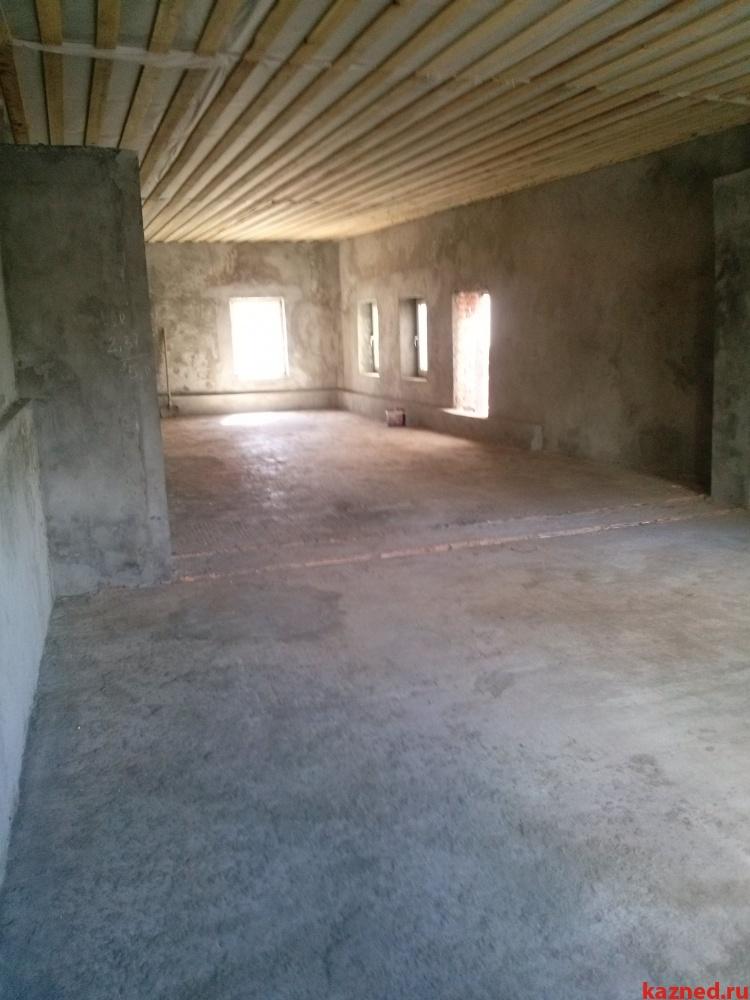 Продажа  помещения свободного назначения Чернышевского,37, 150 м²  (миниатюра №3)
