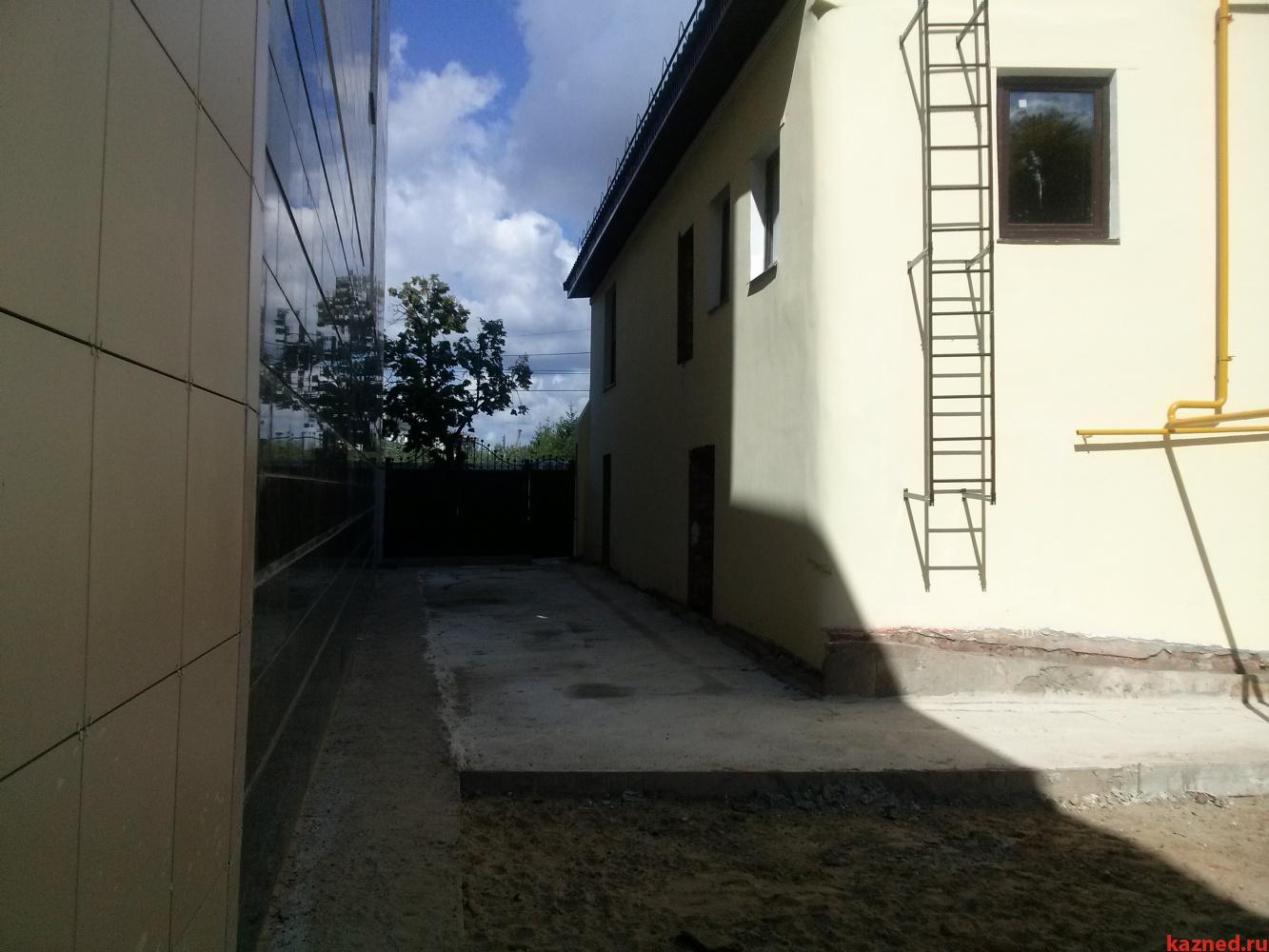 Продажа  помещения свободного назначения Чернышевского,37, 150 м²  (миниатюра №4)
