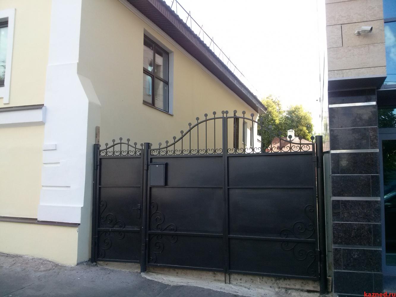 Продажа  помещения свободного назначения Чернышевского,37, 150 м²  (миниатюра №6)