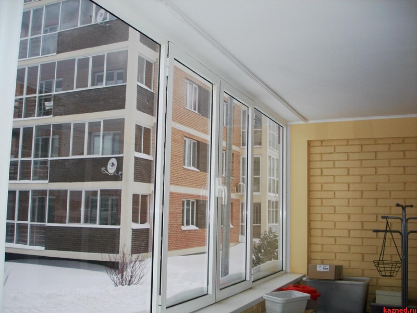 Продам 1-комн.квартиру Безоблачная, 6а, 50 м2  (миниатюра №5)